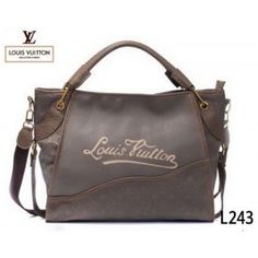http://fancy.to/rm/449316655328139757 NEW 2013 LV handbags online outlet, wholesale HERMES bags online store, fast delivery cheap LOUIS VUITTON handbags