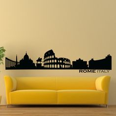 Ideal To Match Nashville Wall Decals /& Stickers City Of Nashville Lampshades