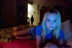 Watch Paranormal Activity 4 Online http://paranormalactivity4freeonline.blogspot.com/2012/10/paranormal-activity-4-free-online.html http://paranormalactivity4f.orbs.com/ http://paranormalactivity4freeonline.webstarts.com http://pinterest.com/pin/556616835164953121/ http://paranormalactivity4freeonline.blogspot.com/2012/10/paranormal-activity-4-free-online.html http://twicsy.com/i/5GfhHc http://twicsy.com/i/GAghHc http://twitpic.com/bad8f1 http://twitpic.com/bad8p7