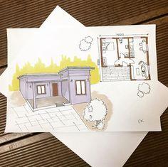 Деревянные дома ЭКОСТРОЙ (@ecostroy62) • Фото и видео в Instagram Polaroid Film