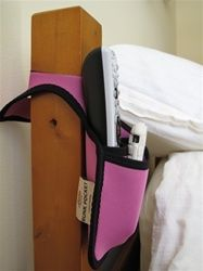Bunk Pocket - College Dorm Room Supplies Essential Must Have College Bedding Accessory College Bedding, Dorm Room Bedding, College Dorm Rooms, Girl Bedding, Bedding Sets, Dorm Hacks, Dorm Life, College Life, Uk College