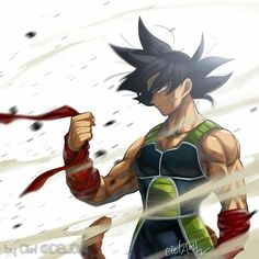 Dragon Ball Z, Manga Anime, Anime Art, Ball Drawing, Drawing Poses, Dbz Characters, Dragon Images, Fan Art, Anime Characters
