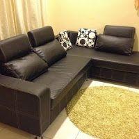 Keep In Mind When Buying #Furniture for #Living #Room Online  #livingroomfurniture #sofaset #woodensofaset #sofacumbed #lshapedsofa