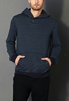 6d6ba2111ac Forever 21. 21 MenMen SweaterGifts ...