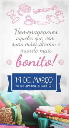 http://blog.dosanjosartesmanuais.com.br/