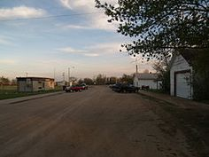 Churchs Ferry, North Dakota - Population 11 (2014) - Churchs Ferry is a city in Ramsey County, North Dakota, United States that has been swallowed up by the expansion of nearby Devils Lake. The population was 12 at the 2010 census.[5] Churchs Ferry was founded in 1886.
