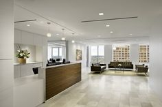 Ballard Spahr LLP's Offices: http://officesnapshots.com/2014/10/14/ballard-spahr-philadelphia-office-renovation/