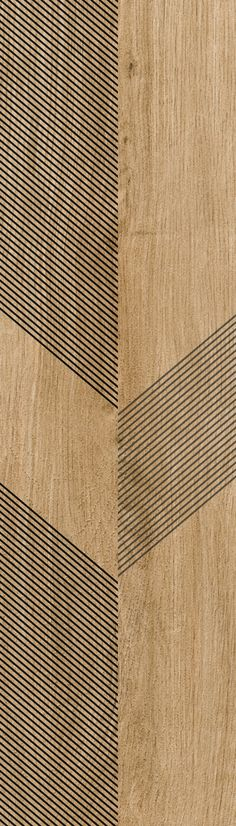 Floor tiles TYPE-32 SLIMTECH slimtech Collection by LEA CERAMICHE | design Diego Grandi