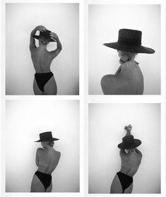 Swipe for reality :) Model Poses Photography, Body Photography, Creative Photography, Kreative Portraits, Shotting Photo, Posing Guide, Insta Photo Ideas, Photoshoot Inspiration, Mood