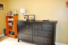 cool Cheap Bedroom Dressers