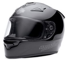 382 Best Bike Helmets images  12d89f8e044