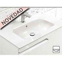 Mueble de baño Easy 3 Royo - Especialistas en muebles de baño online