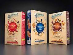 packaging cereal - Pesquisa Google