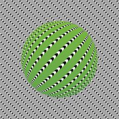 The latest works 53 Optical Illusions Pictures, Illusion Pictures, Trippy Pictures, Eye Tricks, Mind Tricks, Op Art, Arte Linear, Foto 3d, Eyes Game