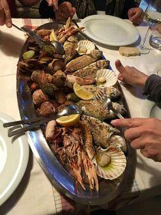 Konoba Ancora, Premantura: su TripAdvisor trovi 258 recensioni imparziali su Konoba Ancora, con punteggio 4,5 su 5 e al n.2 su 19 ristoranti a Premantura.