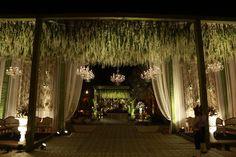 Marriage Hall Decoration, Gate Decoration, Entrance Decor, Wedding Gate, Wedding Entrance, Wedding Mandap, Wedding Receptions, Dream Wedding, Desi Wedding Decor