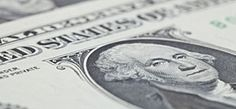 Dollar trims gains after U.S. retail sales data