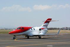 Honda Jet, Airports, Airplane, Aircraft, Plane, Aviation, Planes, Airplanes, Airplanes
