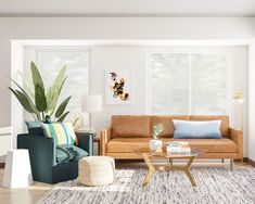 48 Best Customer Transformations images in 2019 | Room