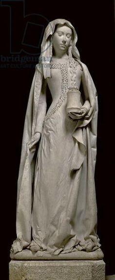 Magdalena s. Noli Me Tangere, Santa Maria, Gospel Of Mary, Gardens Of Stone, Marie Madeleine, Ascended Masters, Biblical Art, Mary Magdalene, Mother Goddess