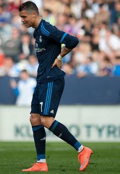 Cristiano ronaldo nike mercurial nike españa nike botas de futbol jpg  236x342 Cristiano ronaldo mercurial 1decf637fc1d5