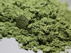 Cancer fighting power in cruciferous Online Tea Store, Herbal Store, Tea Powder, Pureed Food Recipes, Food Staples, Medicinal Herbs, Organic Oil, Medicinal Plants, Health Tips