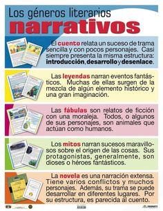 Marisa Gomez Puntoycoma9369 Perfil Pinterest