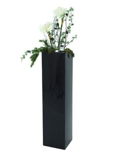 EUROPALMS Kunst-Beerenzweig glitzer silber 85cm 3 Stück im Set: Amazon.de: Musikinstrumente