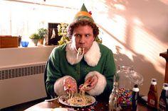 Tips Prácticos: Películas de Navidad