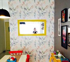 http://shejulis.com/meu-novo-papel-de-parede/
