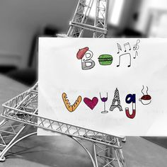 Comme, Html, Playing Cards, Nice Map, Bon Voyage, Thanks, Life, Love, Playing Card Games