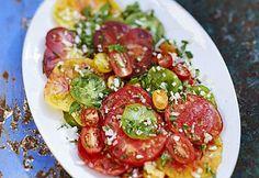 brassica with dandelion green vinaigrette grilled vegan caesar salad ...