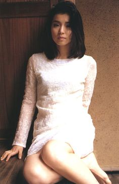 Share, rate and discuss pictures of Yuriko Ishida's feet on wikiFeet - the most comprehensive celebrity feet database to ever have existed. Yoko, Celebrity Feet, Pretty Girls, Asian Girl, White Shorts, White Dress, Japanese, Actresses, Actors