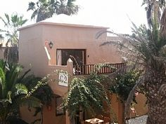 Apartment in Corralejo, Fuerteventura, Canary Islands. Book direct with private owner. C3141