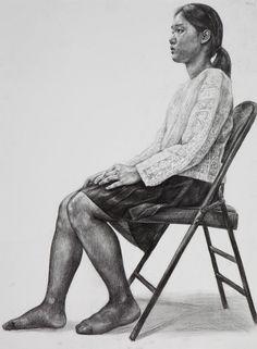 Human Figure Sketches, Human Sketch, Human Figure Drawing, Figure Sketching, Figure Drawing Reference, Life Drawing, Illustration Sketches, Art Drawings Sketches, Realistic Sketch