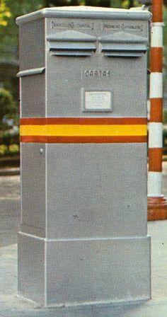 1960's-1970's Nostalgia, Best Vibrators, Retro, Vintage Ads, Old Things, History, Curious Cat, Lisbon, Childhood Memories