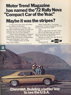 86 Best Chevrolet Nova 1962