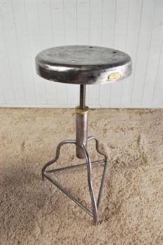 stool, for plants