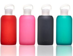 Summer Essential #1: Water Bottle | A Cup of Jo