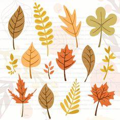 93 Best سكرابز Scraps Images Floral Vector Free Eid Stickers