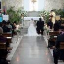 #wedding #party #weddingparty #celebration http://www.bodasyfotografias.com/ Si deseas al mejor Fotógrafo de Bodas y Eventos en Caracas, y cualquier parte del territorio nacional entonces con Alejandro Pazmiño has hecho tu mejor elección #Venezuela #Caracas  #Fotógrafo