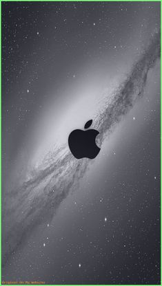 Wallpaper Android Samsung - Gray Space Apple - Wallpaper World Apple Logo Wallpaper Iphone, Iphone Homescreen Wallpaper, Abstract Iphone Wallpaper, Black Wallpaper Iphone, Wallpapers Android, Iphone Background Wallpaper, Wallpaper Space, Colorful Wallpaper, Galaxy Wallpaper