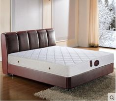Melbourne Mattresses Online Now At Bed We Have A Wide Range Of Direct From Factory Outlet In Australia