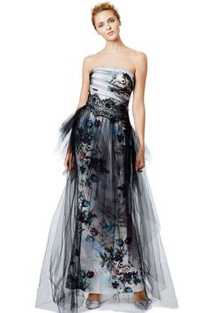f2b8c989be7a 19 Best Dress Rental images | Alon livne wedding dresses, Bridal ...
