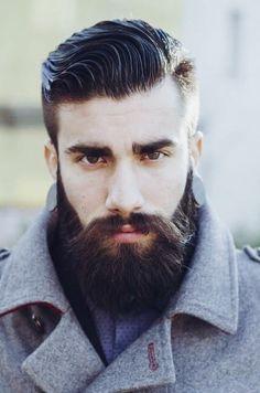 Femeie cauta barba? i barbie