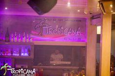 TROPICANA - Mykonos - Grécia Visite: www.megaroteiros.com.br
