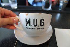 M.U.G Miami Under Ground   http://miamiessentials.com/miami-underground-m-u-g/