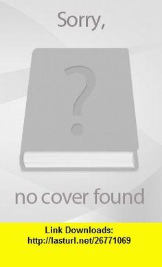 Bellas Hijas de Mufaro (Spanish Edition) (9781595191397) John Steptoe , ISBN-10: 1595191399  , ISBN-13: 978-1595191397 ,  , tutorials , pdf , ebook , torrent , downloads , rapidshare , filesonic , hotfile , megaupload , fileserve