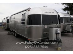1000 Images About RVs For Sale On Pinterest