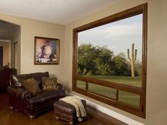 Renewal By Andersen Replacement Windows Combination